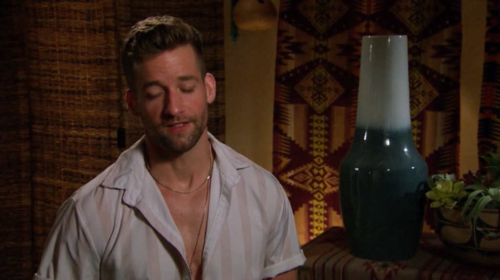 Bachelorette 17 - Katie Thurston - June 7 - Season Preview - M&G - NO Discussion - *Sleuthing Spoilers* 22811