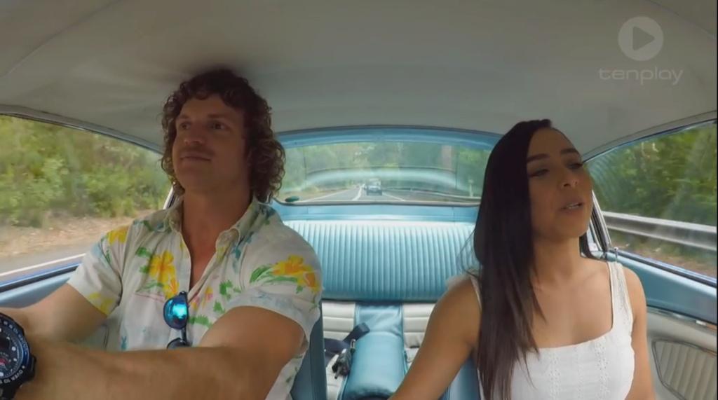 Bachelor Australia Season 6 - Nick Cummins - Screencaps - *Sleuthing Spoilers* - Page 6 2411