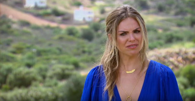 Bachelorette 15 - Hannah Brown - SCaps - NO Discussion - *Sleuthing Spoilers* - Page 2 2510