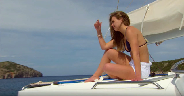 Bachelorette 15 - Hannah Brown - SCaps - NO Discussion - *Sleuthing Spoilers* - Page 2 2611