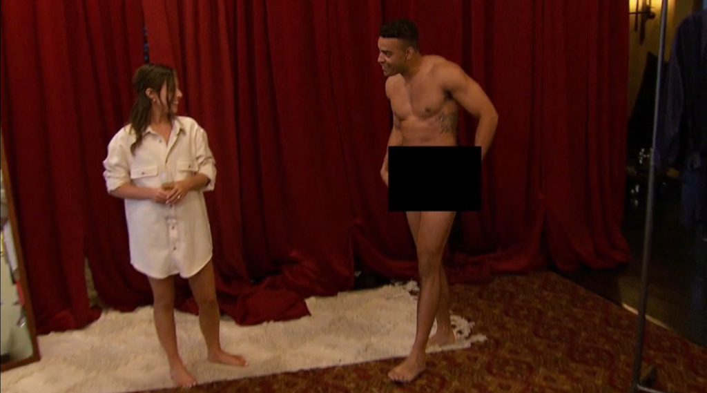 Bachelorette 17 - Katie Thurston - S/Caps - *Sleuthing Spoilers* - Page 2 2816
