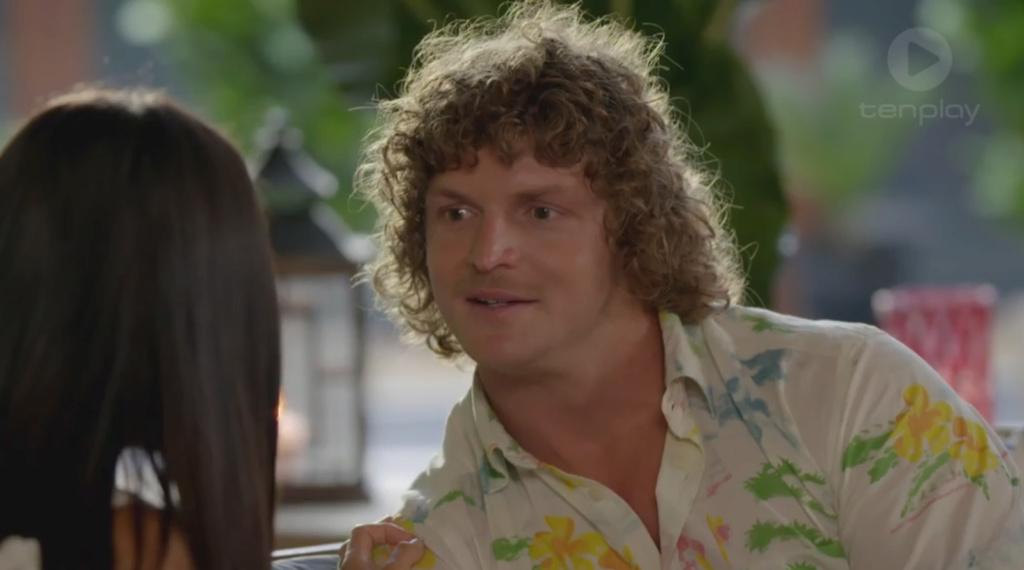 Bachelor Australia Season 6 - Nick Cummins - Screencaps - *Sleuthing Spoilers* - Page 6 3010