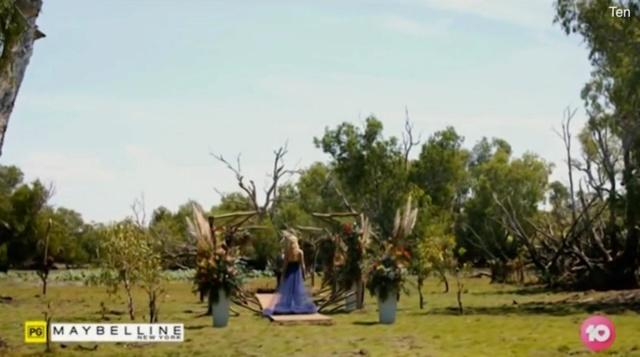 Bachelorette Australia - Season 4 - Ali Oetjen - Screencaps - *Sleuthing Spoilers* - Page 40 30605810
