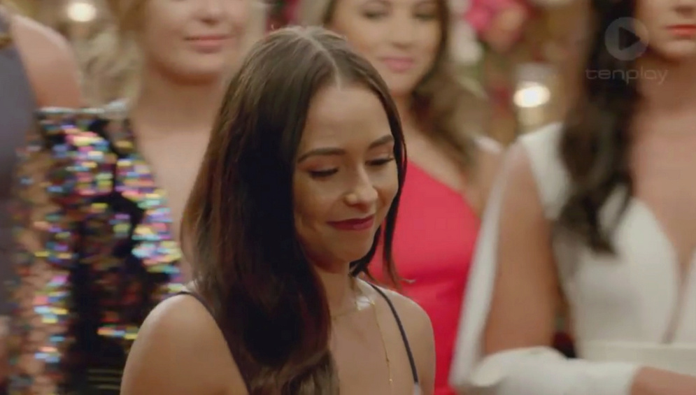 Bachelor Australia Season 6 - Nick Cummins - Screencaps - *Sleuthing Spoilers* - Page 18 310