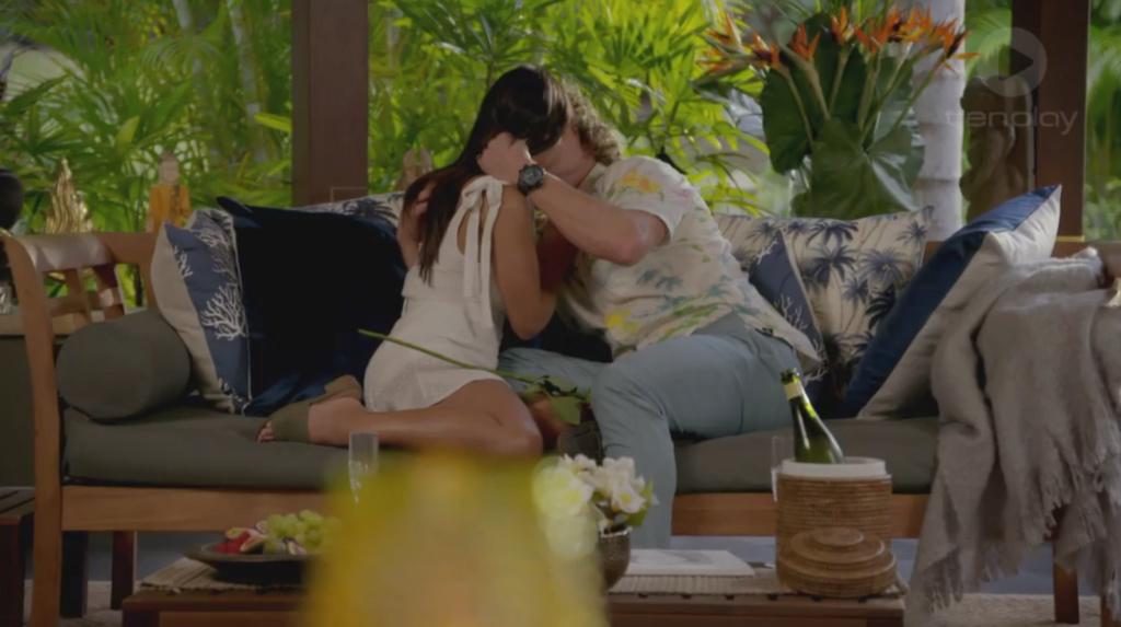 Bachelor Australia Season 6 - Nick Cummins - Screencaps - *Sleuthing Spoilers* - Page 6 3210
