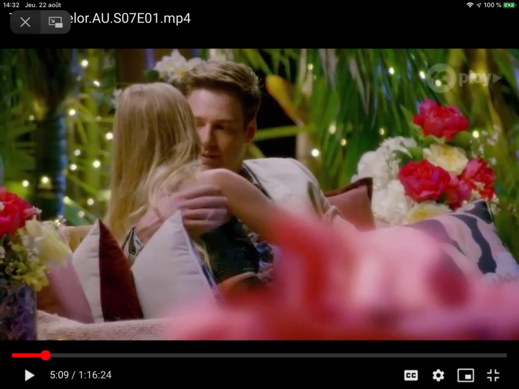 Bachelor Australia - Season 7 - Matt Agnew - S/Caps - *NO SPOILERS SLEUTHING* - * Discussion* 3233c410