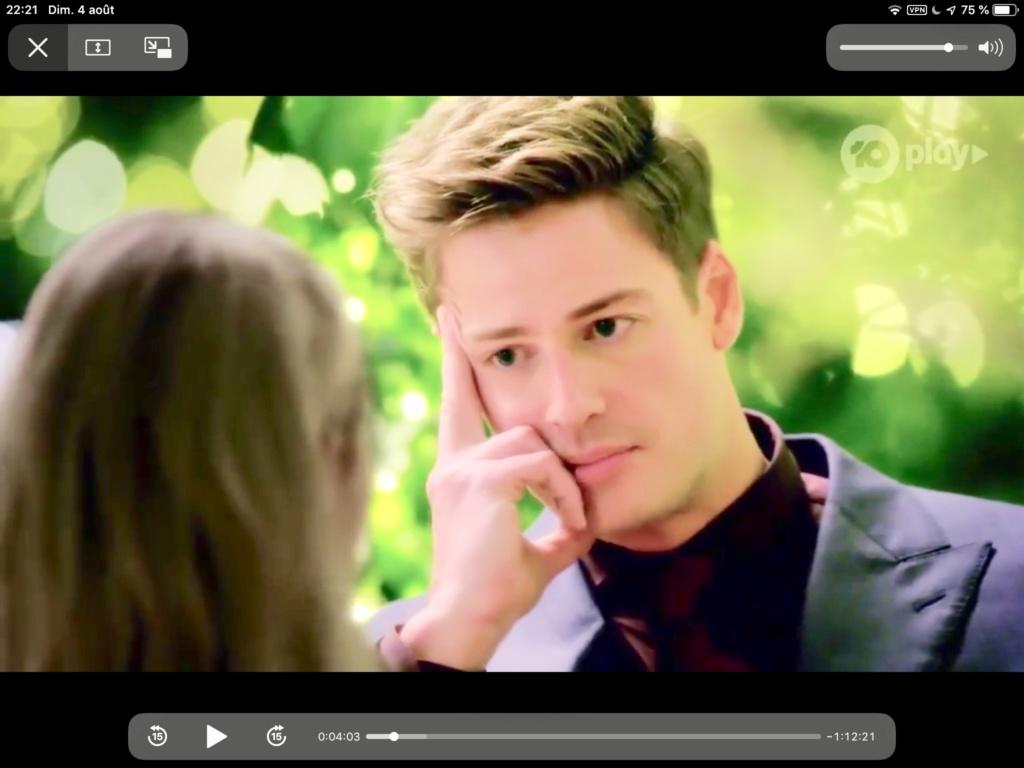 Bachelor Australia - Season 7 - Matt Agnew - S/Caps - *NO SPOILERS SLEUTHING* - * Discussion* 367a6210