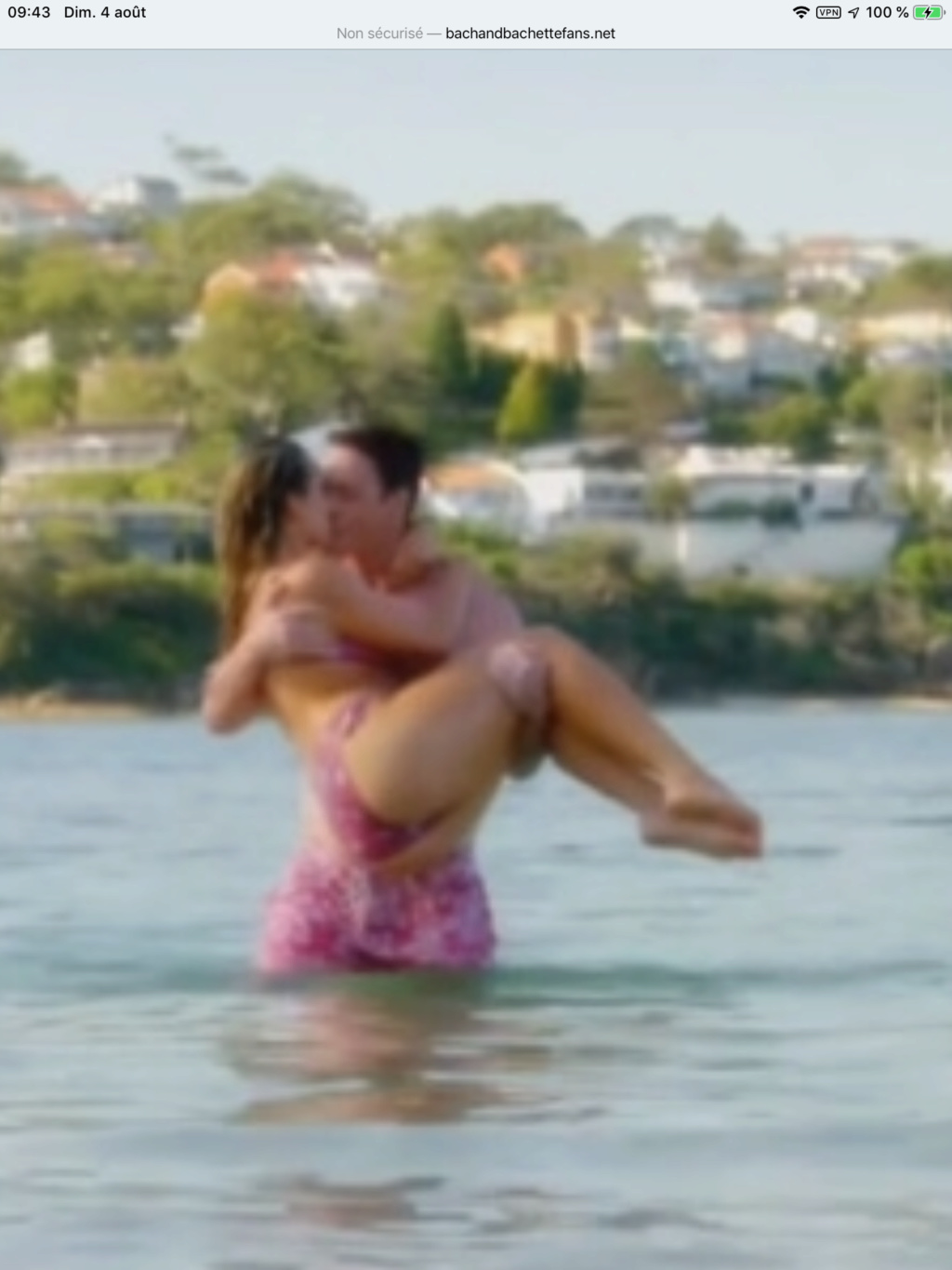 Bachelor Australia - Season 7 - Matt Agnew - S/Caps - *NO SPOILERS SLEUTHING* - * Discussion* - Page 2 3aaf5a10
