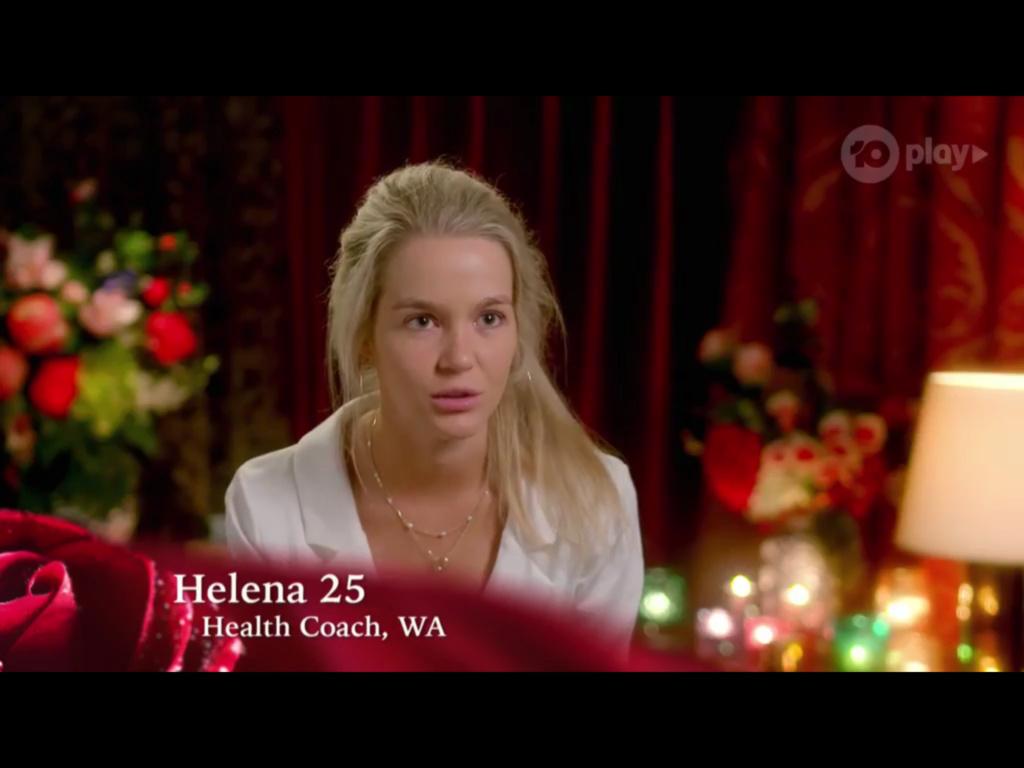 Bachelor Australia - Season 7 - Matt Agnew - S/Caps - *NO SPOILERS SLEUTHING* - * Discussion* - Page 2 3ab0e910