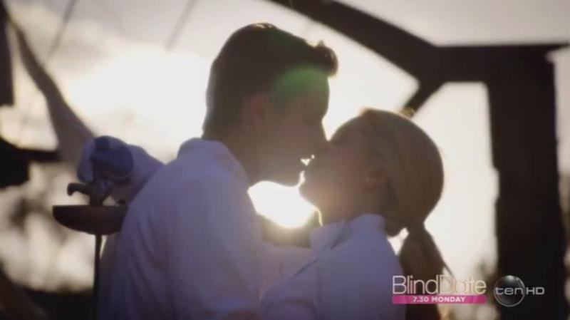 Bachelorette Australia - Ali Oetjen Season 4 - *NO SPOILERS* - *SLEUTHING* Discussion* - Page 2 4311