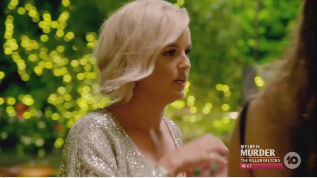 Bachelor Australia - Season 7 - Matt Agnew - S/Caps - *NO SPOILERS SLEUTHING* - * Discussion* - Page 2 4312