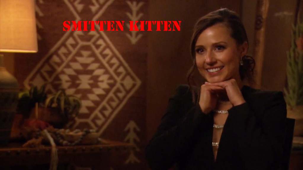 Bachelorette 17 - Katie Thurston - S/Caps - *Sleuthing Spoilers* - Page 2 4414