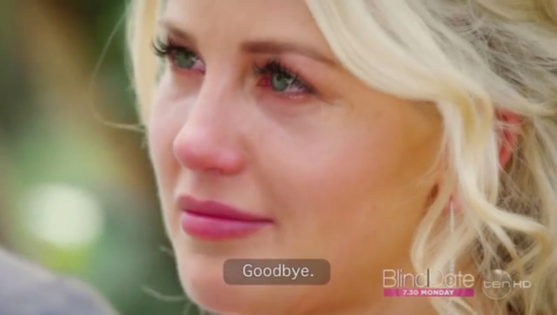 Bachelorette Australia - Ali Oetjen Season 4 - *NO SPOILERS* - *SLEUTHING* Discussion* - Page 2 4610