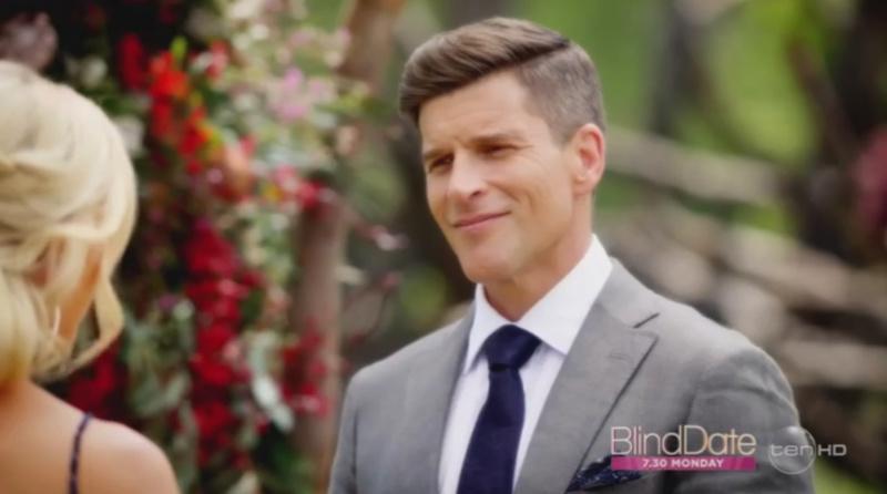 Bachelorette Australia - Ali Oetjen Season 4 - *NO SPOILERS* - *SLEUTHING* Discussion* - Page 2 4811