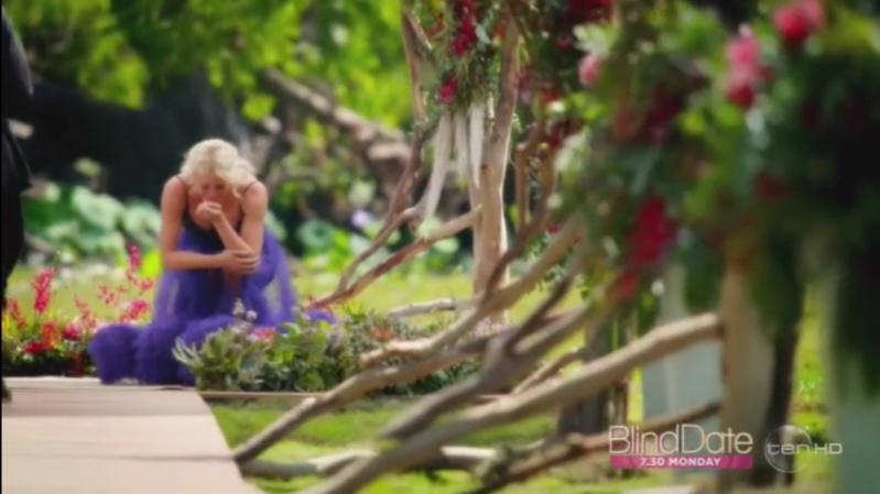 Bachelorette Australia - Ali Oetjen Season 4 - *NO SPOILERS* - *SLEUTHING* Discussion* - Page 2 4911