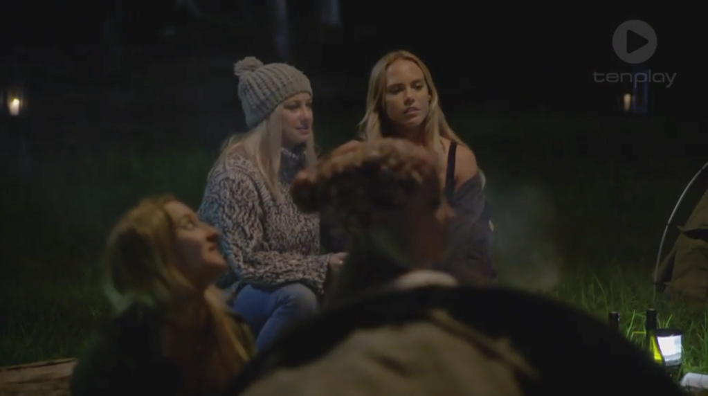 Bachelor Australia Season 6 - Nick Cummins - Screencaps - *Sleuthing Spoilers* - Page 6 510