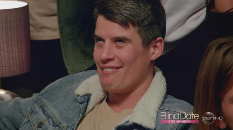Bachelorette Australia - Ali Oetjen Season 4 - *NO SPOILERS* - *SLEUTHING* Discussion* 5411