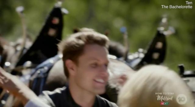 Bachelorette Australia - Season 4 - Ali Oetjen - Screencaps - *Sleuthing Spoilers* - Page 38 56b00c10