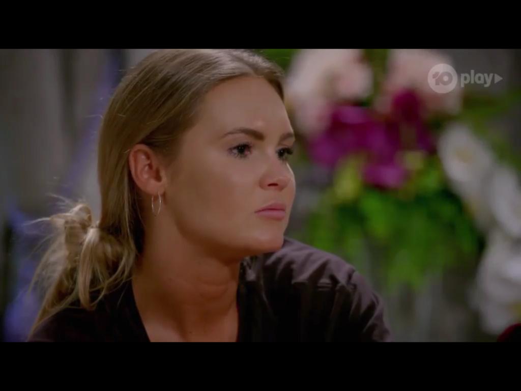 Bachelor Australia - Season 7 - Matt Agnew - S/Caps - *NO SPOILERS SLEUTHING* - * Discussion* - Page 2 5e1cd410