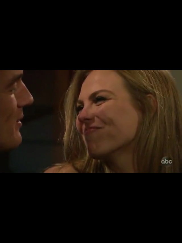 Bachelorette 15 - Hannah Brown - ScreenCaps - *Sleuthing Spoilers* -  - Page 65 60624610