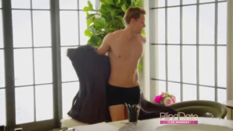 Bachelorette Australia - Ali Oetjen Season 4 - *NO SPOILERS* - *SLEUTHING* Discussion* - Page 2 611