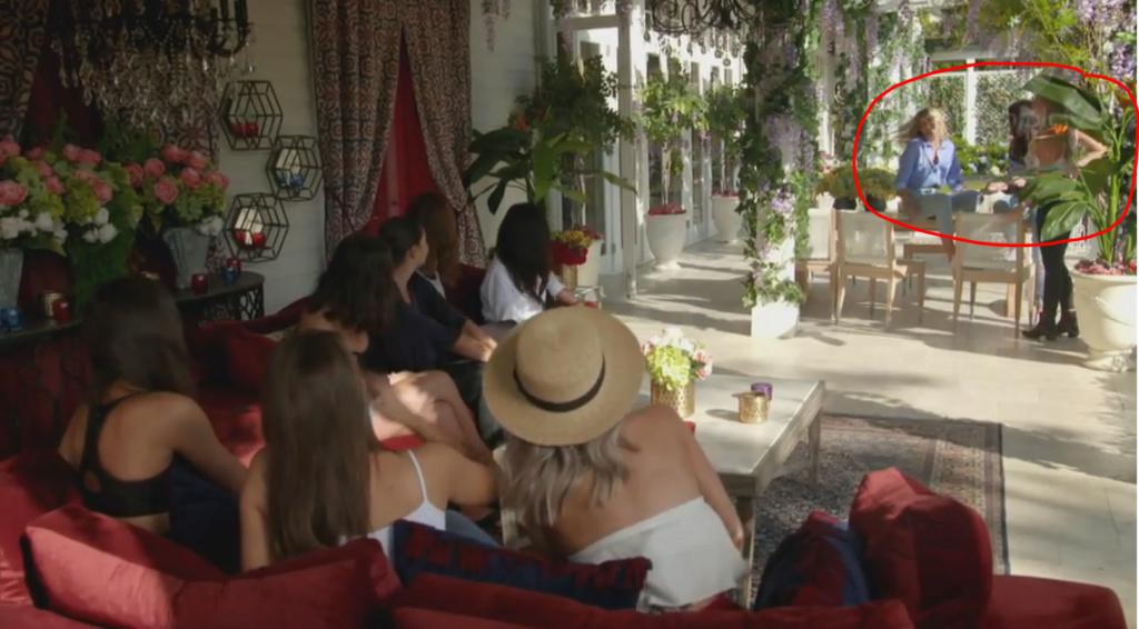 Bachelor Australia Season 6 - Nick Cummins - Screencaps - *Sleuthing Spoilers* - Page 7 6310