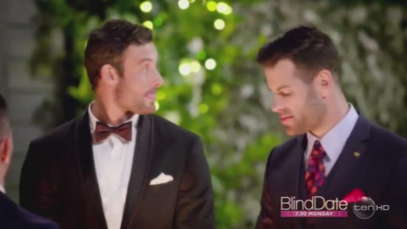Bachelorette Australia - Ali Oetjen Season 4 - *NO SPOILERS* - *SLEUTHING* Discussion* - Page 2 6311