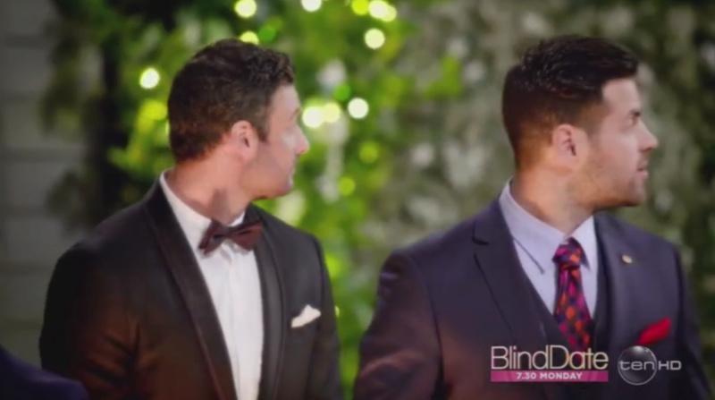 Bachelorette Australia - Ali Oetjen Season 4 - *NO SPOILERS* - *SLEUTHING* Discussion* - Page 2 6411