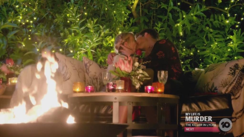 Bachelor Australia - Season 7 - Matt Agnew - S/Caps - *NO SPOILERS SLEUTHING* - * Discussion* 6412