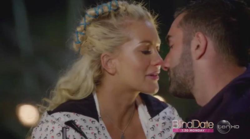 Bachelorette Australia - Ali Oetjen Season 4 - *NO SPOILERS* - *SLEUTHING* Discussion* - Page 2 6912