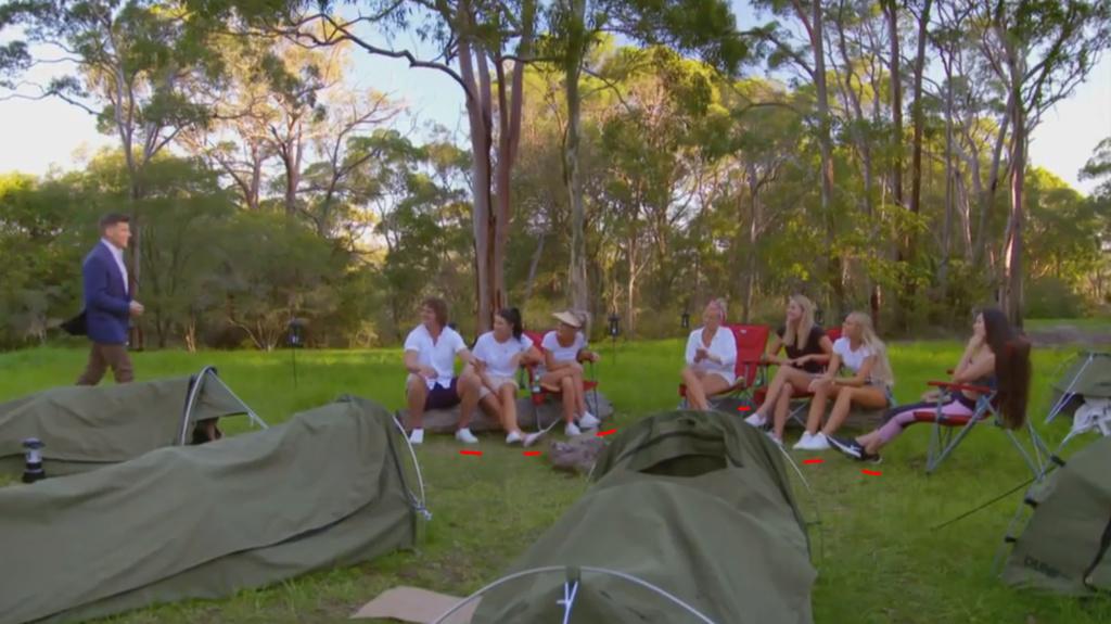 Bachelor Australia Season 6 - Nick Cummins - Screencaps - *Sleuthing Spoilers* - Page 6 710