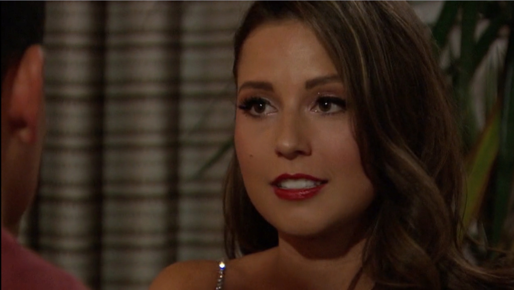 Bachelorette 17 - Katie Thurston - S/Caps - *Sleuthing Spoilers* - Page 3 7111