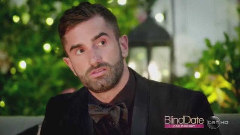 Bachelorette Australia - Ali Oetjen Season 4 - *NO SPOILERS* - *SLEUTHING* Discussion* - Page 2 7310