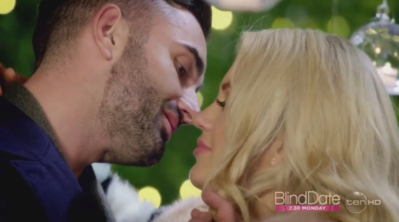 Bachelorette Australia - Ali Oetjen Season 4 - *NO SPOILERS* - *SLEUTHING* Discussion* - Page 2 7411