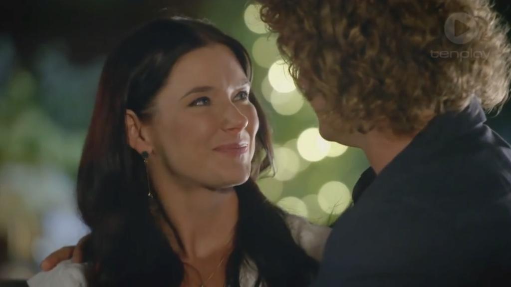 Bachelor Australia Season 6 - Nick Cummins - Screencaps - *Sleuthing Spoilers* - Page 7 7510