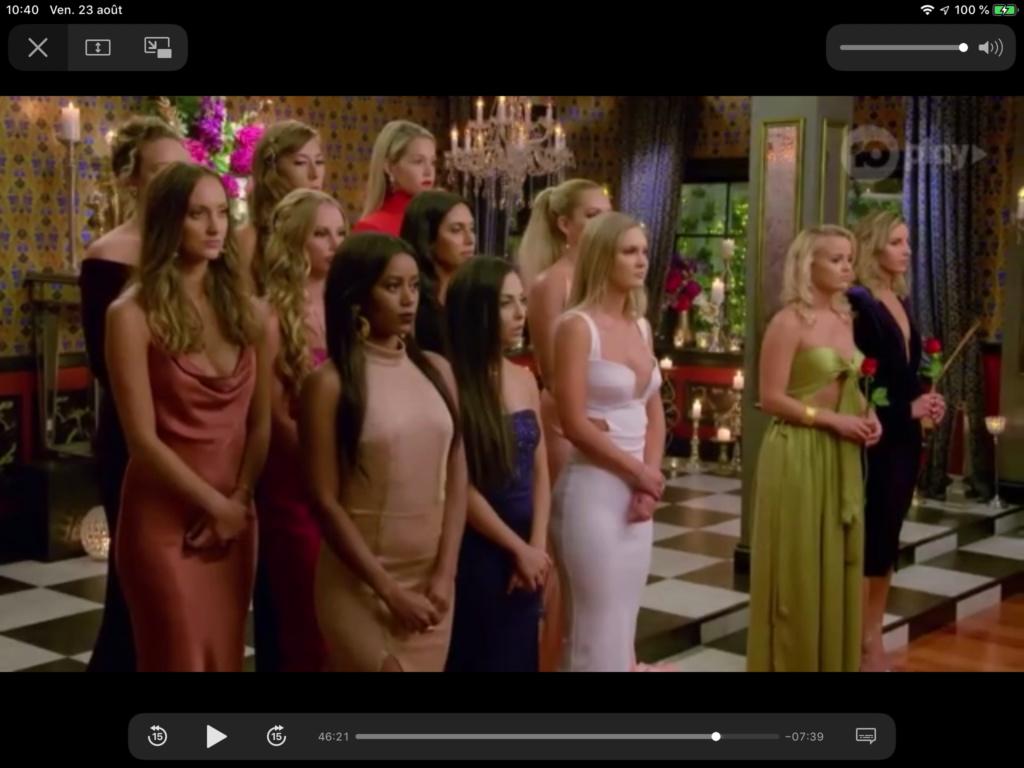 Bachelor Australia - Season 7 - Matt Agnew - S/Caps - *NO SPOILERS SLEUTHING* - * Discussion* 79322e10
