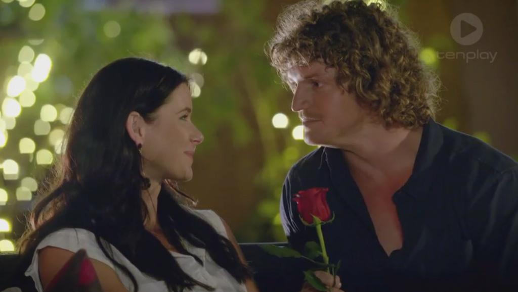Bachelor Australia Season 6 - Nick Cummins - Screencaps - *Sleuthing Spoilers* - Page 7 8011