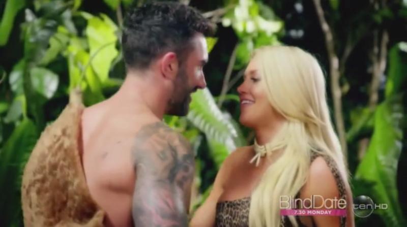 Bachelorette Australia - Ali Oetjen Season 4 - *NO SPOILERS* - *SLEUTHING* Discussion* - Page 2 811