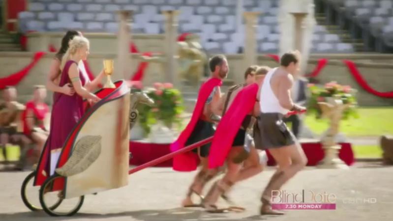 Bachelorette Australia - Ali Oetjen Season 4 - *NO SPOILERS* - *SLEUTHING* Discussion* - Page 2 8410