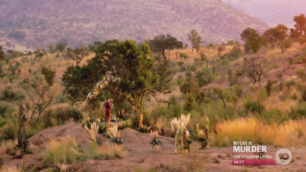 Bachelor Australia - Season 7 - Matt Agnew - S/Caps - *NO SPOILERS SLEUTHING* - * Discussion* 8711