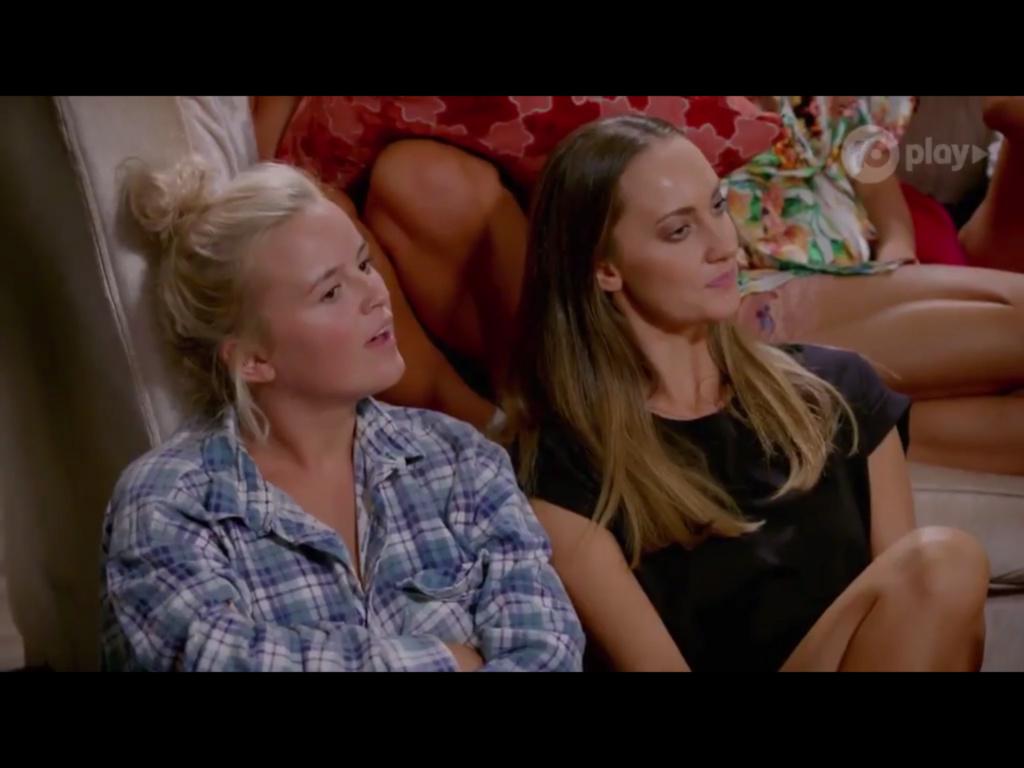 Bachelor Australia - Season 7 - Matt Agnew - S/Caps - *NO SPOILERS SLEUTHING* - * Discussion* - Page 2 8c1b8610