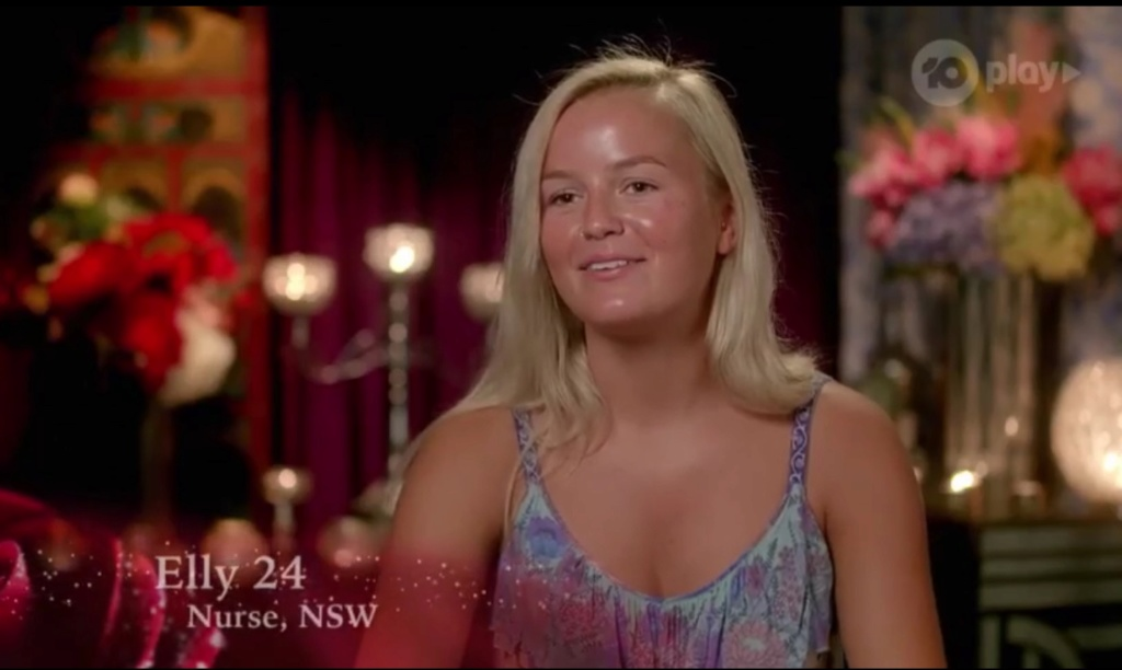 Bachelor Australia - Matt Agnew - Season 7 - **NO SPOILERS  SLEUTHING** - Discussion - Page 6 8e22c010
