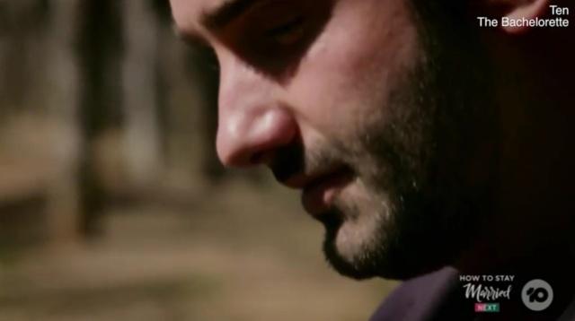 Bachelorette Australia - Season 4 - Ali Oetjen - Screencaps - *Sleuthing Spoilers* - Page 40 8feb9410