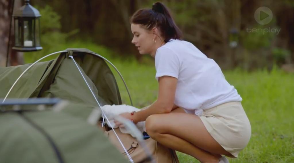 Bachelor Australia Season 6 - Nick Cummins - Screencaps - *Sleuthing Spoilers* - Page 6 910