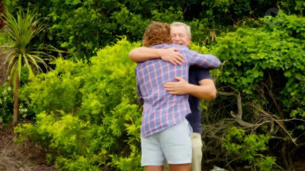 Bachelor Australia Season 6 - Nick Cummins - Screencaps - *Sleuthing Spoilers* - Page 8 9310