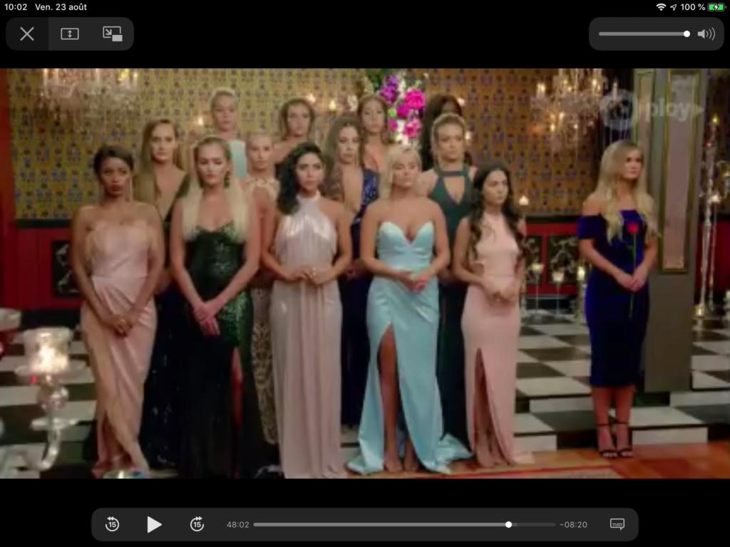 Bachelor Australia - Season 7 - Matt Agnew - S/Caps - *NO SPOILERS SLEUTHING* - * Discussion* 979ce910