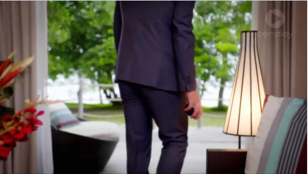 Bachelor Australia Season 6 - Nick Cummins - Screencaps - *Sleuthing Spoilers* - Page 8 9910