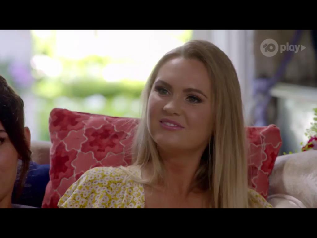 Bachelor Australia - Season 7 - Matt Agnew - S/Caps - *NO SPOILERS SLEUTHING* - * Discussion* - Page 2 9d5c5810