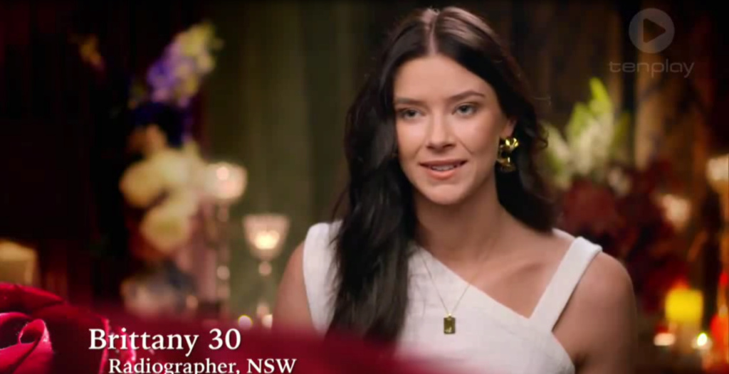 Bachelor Australia Season 6 - Nick Cummins - Screencaps - *Sleuthing Spoilers* - Page 8 B10
