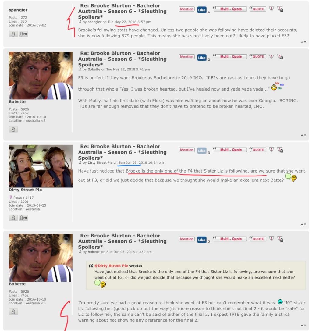 Bachelor Australia Season 6 - Nick Cummins - Screencaps - *Sleuthing Spoilers* - Page 9 Bae95610